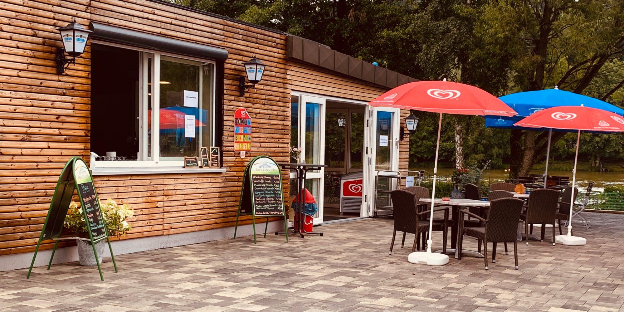 Brauhaus-am-see-bistro-restaurant
